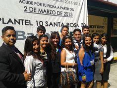 Estudiantes de #P10SantaRosa30 participaron en Modelo de las Naciones Unidas de #Jojutla. #juventudcultayproductiva #SerBachillerEsUnOrgullo