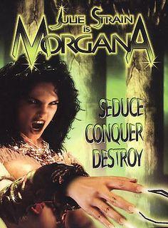 Blonde heaven AKA Morgana 1995