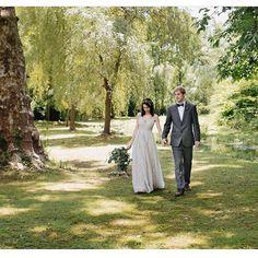 It's a beautiful day! Get up and get out!   @themorewesee  #landmarkhospitality #hdv #hotelduvillage #buckscounty #pa #rustic #buckscountyweddings #wedding #catering #photography #farmtotable #bestofbucks #visitbuckscounty #weddings #pawedding #engaged #shesaidyes #weddingvenue #phillywedding #newhope #newhopepa #ido #weddinginspo #weddingphotography #weddingphotographer Wedding Catering, Wedding Venues, New Hope Pa, Bucks County, Country Estate, Beautiful Day, Countryside, Photo Ideas, Wedding Photography