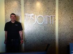 Meet our chiropractor http://chiropractorphoenix-thejoint.com/introductory-offer/?utm_source=Pinterest.com