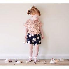 tumblr kids clothes - Buscar con Google