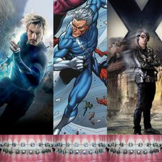 #Marvel mondays #quicksilver #avengers #ultron #orthodontics #orthodontist #braces #brackets  #ortodoncia #ortodontia #ortodontista #ortodoncista #marvelcomics #marveluniverse #colour #bracescolors #cosplay  #xmen #apocalypse