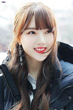 Kpop Girl Groups, Korean Girl Groups, Kpop Girls, Cloud Dancer, Kim Ye Won, G Friend, Only Girl, Kpop Outfits, Artistic Photography