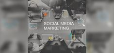 An experienced social media marketing agency like CREATIVE INC. Social Media Optimisation (SMO) involves the use of platforms like Facebook, Instagram, Twitter, LinkedIn, YouTube, Snapchat and TikTok to engage with customers in an effective manner. Social Media Marketing Companies, Online Marketing, Digital Marketing, Digital Footprint, Top Social Media, Like Facebook, Branding Agency, Competitor Analysis, Facebook Instagram