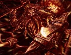 images for fantasy blacksmith's - Google Search