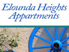 elounda heights appartments and studios chose singletonapps for their app httpwww