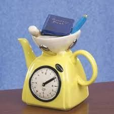 Image result for trump teapot