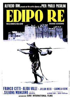 Film recensito da rael82, Generi: Drammatico - Epico - Storico. Questo è un film…