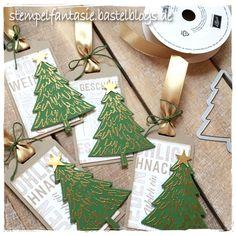 stampin-up_weihnachten_christmas_tag_anhaenger_tannenbaum_gold_weihnachtspotpourri_stempelfantasie_1