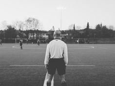 😲 football soccer field  - download photo at Avopix.com for free    👉 https://avopix.com/photo/18834-football-soccer-field    #male #football #man #soccer #people #avopix #free #photos #public #domain