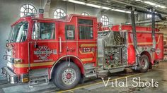 FEATURED POST   @vitalshots13 -  E13 Seattle Fire  ___Want to be featured? _____ Use #chiefmiller in your post ... . CHECK OUT IT! Welcome to Safe Fleet offering some of the most rugged and respected brands in the industry. Elkhart Brass FRC FoamPro &ROM head up the Safe Fleet Emergency Division list of legacy brands http://ift.tt/1ky0ycH . .  #fire #firetruck #firedepartment #fireman #firefighters #ems #kcco  #brotherhood #firefighting #paramedic #firehouse #rescue #firedept  #iaff…