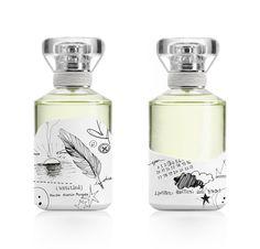 untitled | Maison Martin Margiela Eau de Parfum Limited Edition