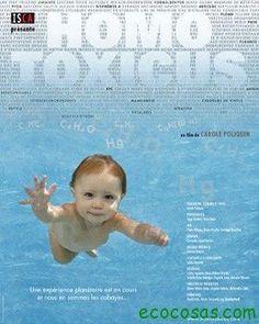 Homo Toxicus (Documental) - Ecocosas