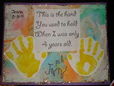 Mothers Day Handprint Poems Kindergarten – Handprint Poem For Mothers Day  Holiday And Seasonal Crafts For Kids