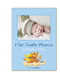 """Unsere Themenwelt """"Bunte Kinderwelten"""" von Anna Karina Birkenstock - Artwork verzaubert mit seinen liebevoll illustrierten Produkten, die Karten, Alben und Kalender umfassen - zu Taufe, Geburt oder Geburtstag."""
