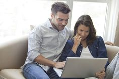 Weekend cash loans are the short term financial solution for emergency situation before payday where all type of borrowers can find same day cash loans without any kind of hurdle. Apply online 24/7.   http://www.loansonweekends.com/application.html