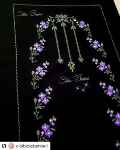 Raw Crystal Jewelry, Ruby Jewelry, Birthstone Jewelry, Pearl And Diamond Necklace, Diamond Dangle Earrings, Real Ruby Rings, Mother Of Bride Gifts, Pagan Jewelry, Swarovski Bracelet