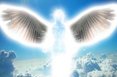 Tantas coisas maravilhosas estão disponíveis a cada momento… Os anjos nos lembram para não perdê-las. Cada momento de sua vida é precioso. Não o desperdice com preocupações. Não o desperdice com medo, raiva ou qualquer coisa que não dê alegria ao seu coração. Sabemos que a vida humana não é fácil. Sabemos que haverá momentos em que você estará preocupado, temeroso ou chateado.Mas mesmo nestes momentos, querido, você pode acrescentar o amor. Você pode se consolar. Você pode orar. Você pode…