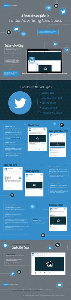 twitter_ads_infographic  http://www.adweek.com/socialtimes/a-guide-to-twitter-advertising-card-specs-infographic/628478
