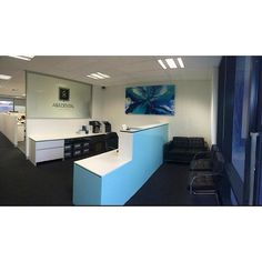 A & B dental laboratory is a denture clinic in Melbourne that offers wide range of prosthetic and cosmetic dental services. Dental Laboratory, Dental Cosmetics, Dental Services, Clinic, Melbourne, Range, Interior, Modern, Furniture