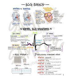 Nursing Student Tips, Nursing School Notes, Nursing Students, Nursing Schools, Medical Students, Student Memes, Medical School, Cardiac Nursing, Pharmacology Nursing