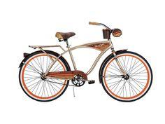 Panama Jack Men's Bicycle - Outdoor Furniture - Outdoor