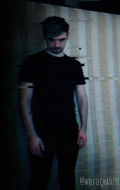 Jacksepticeye Wallpaper, Jacksepticeye Memes, Markiplier, Pewdiepie, Zalgo Text, Sean William Mcloughlin, Darkiplier And Antisepticeye, Jack And Mark, Youtube Gamer