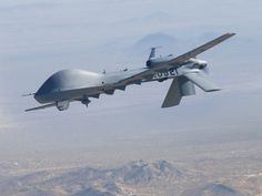 Small town proposes new hunting license for shooting down US government drones - http://vr-zone.com/articles/small-town-proposes-new-hunting-license-for-shooting-down-us-government-drones/46036.html
