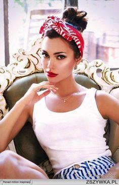 http://img.zszywka.pl/1/0064/w_7348/uroda/makeup-w-stylu-pin-up-girl.jpg