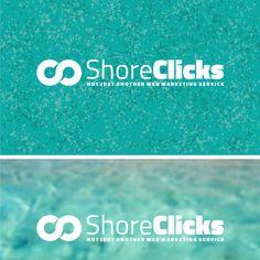 ShoreClicks