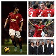 We will miss you @orafa2... It's been a pleasure! Good luck, you deserve it! Abrazo y mucha suerte amigo!