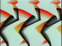 Feet of Song- Erica Russell. Inspirational colors, music, and movement!