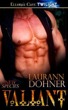 LaurannDohner