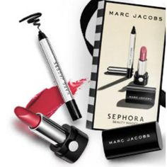 Sephora Beauty Insiders members can get a FREE gift on their birthday. More info on the next page.