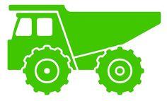 Kiepwagen Auf mamarieke.nl  http://www.pinterest.com/lbrondeel/flock/