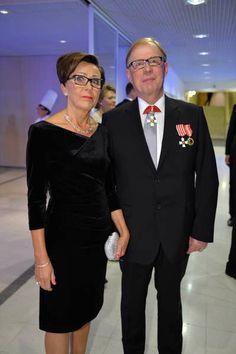 <3 #linnanjuhlat www.iltalehti.fi
