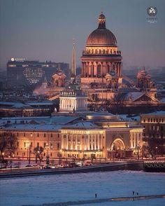 present I G O F T H E D A Y P H O T O | @sergey_louks L O C A T I O N | Saint Petersburg-Russia __________________________________ F R O M | @ig_europa A D M I N | @emil_io @maraefrida @giuliano_abate S E L E C T E D | our team F E A U T U R E D T A G | #ig_europa #ig_europe M A I L | igworldclub@gmail.com S O C I A L | Facebook Twitter M E M B E R S | @igworldclub_officialaccount F O L L O W S U S | @igworldclub @ig_europa TAG #igd_012716 __________________________________ Visit our…