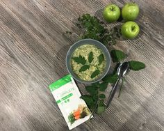 You need more whole- food nutrition. Research shows that Juice Plus+ delivers fruit and vegetable nutrition you need to maintain a healthy diet. Learn more today. Healthy Kids, Healthy Eating, Juice Plus Capsules, Veg Soup, Types Of Fruit, Different Fruits, Vegetable Nutrition, Food Challenge, Smoothie Recipes