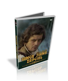 Iancu Jianu Zapciul pe www.filmedecolectie.ro Film, Cover, Books, Movie, Libros, Film Stock, Book, Cinema, Book Illustrations