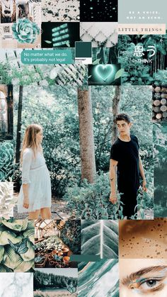 Blue Aesthetic Pastel, Aesthetic Pastel Wallpaper, Aesthetic Wallpapers, Lucas Movie, Movies And Series, Hardin Scott, Harry Styles Wallpaper, After Movie, Hessa