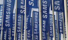 LG y Samsung demandadas en EEUU por sus acuerdos para no robarse empleados - ITespresso.es #FacebookPins