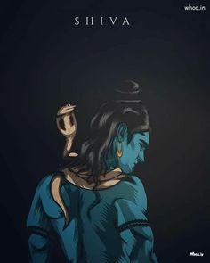 Lord Shiva Blue Image Shiv a Warriors Image Angry Pose Mahakal Shiva, Shiva Statue, Lord Krishna, Lord Ganesha, Angry Lord Shiva, Rudra Shiva, Aghori Shiva, Warrior Images, Lord Shiva Hd Images