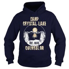 Crystal Lake Counselor Vintage Style Shirt #gift #ideas #Popular #Everything #Videos #Shop #Animals #pets #Architecture #Art #Cars #motorcycles #Celebrities #DIY #crafts #Design #Education #Entertainment #Food #drink #Gardening #Geek #Hair #beauty #Health #fitness #History #Holidays #events #Home decor #Humor #Illustrations #posters #Kids #parenting #Men #Outdoors #Photography #Products #Quotes #Science #nature #Sports #Tattoos #Technology #Travel #Weddings #Women