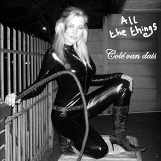 All the things www.colevandais.com