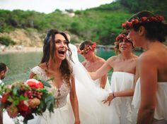 beach-wedding-ibiza