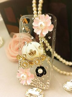 cute iphone case <3 apenas para mis gustos