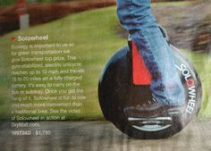 http://wheelgo.com/ is the exclusive vendor of the truly unique, gyroscopically-balanced IPS unicycle range.