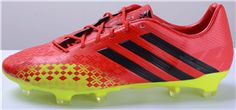 Your online store to shop for Soccer Cleats, Jerseys and More! Soccer Shoes, Soccer Cleats, Adidas Predator Lz, Trx, Football Boots, Cleats, Football Shoes