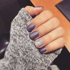 January Nail Colors 2017