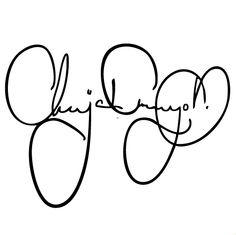 My Signature :)  #designer  https://www.behance.net/search?search=picodegallo